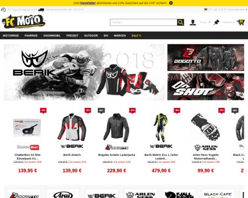 fc moto gutschein kaufen